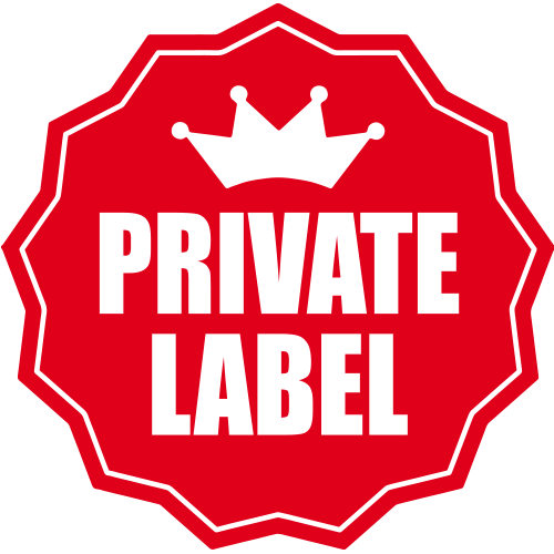 logo-privatelable