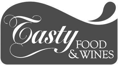 logo-tasty-blanco